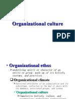org_culture