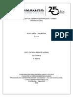ACTIVIDAD 1 MAPA CONCEPTUAL GERENCIA ESTRATEGICA Y CAMBIO ORGANIZACIONAL.pdf