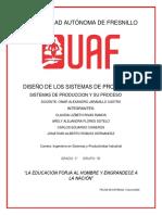Diseño de sistemas de produccion.pdf