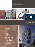 BROCHURE Y PLANERA LIVING TOWER (1)