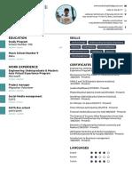 Nihad's Resume (2).pdf
