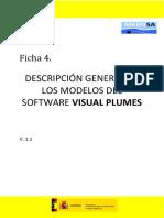 VISUAL PLUMES.pdf