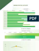 IC-kpi-dashboard-template-free-FR2.xlsx