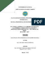 GIRÓN MENDOZA RICARDO.pdf
