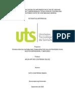 PRIMER CORTE DE CONTABILIDAD GENERAL.pdf