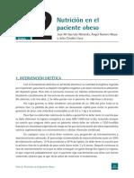 02 PACIENTE OBESO.pdf