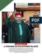 Lematin_Rétrospective 2019 la dynamique de développement relancée H.L.pdf