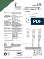 Kathrein_CCU_860-10006_brochure