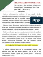 22.07.2020 - CULTIVANDO RELACIONAMENTOS SAUDÁVEIS.docx