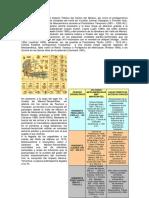 rovira-6.pdf