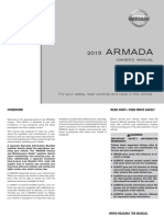 2015-Armada-owner-manual.pdf
