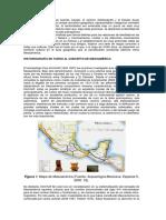 MESOAMERICA PT 2.pdf