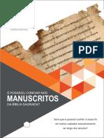 ebook-gratuito-manuscrito-da-biblia.pdf