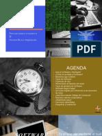 Software - Derechos de autor (2).ppsx