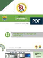 archivetemp3. RENDICION DE CUENTAS AREA AMBIENTAL.pdf