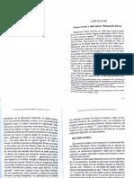 Nuevas observaciones...3.pdf