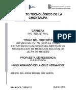 ESTUDIO_DE_RUTAS_PARA_EL_TRAZO_ESTRATÉGICO_LOGÍSTICO