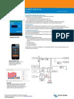 Datasheet-EasySolar-II-48-3000-35-32-MPPT-250-70-GX-ES.pdf