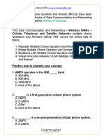 CH-16-Wireless-WANs-–-Cellular-Telephone-and-Satellite-Networks-Multiple-Choice-Questions-and-Answers-Data-Communications-and-networking.pdf