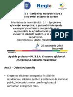 reabilitare-termica.pdf