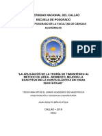 BRAVO FELIX maestria fce 2019.pdf