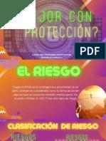 2_PRESENTACIÓN (1).pdf