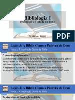 Bibliologia-3-e-4