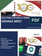 Guia_google_meet.csjjunin (1).pdf