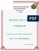 Ciencia y tecnología 09-09- 20.pdf
