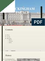 BuckinghamPPT