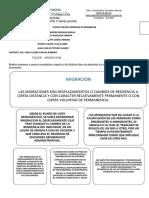 MOREIRA BORJA STEVEN - TALLER MIGRACION. Paralelo 1.8.pdf