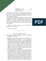 175-Cabangis v Almeda-Lopez 70 Phil 443