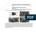 REDUCCION DE TIEMPO DE ENFRIAMIENTO DE FUSION.docx