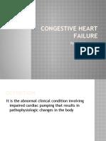Congestive Heart Failure.pptx