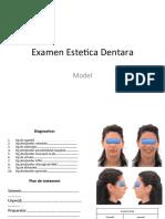 Estetica-dentara-EXAMEN-CLINIC.pdf