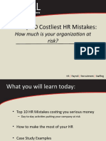 10costliesthrmistakes-090528154134-phpapp01
