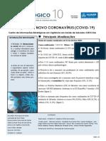 BOLETIM-10-2020_SMS-CIEVS-SSA_COVID-19