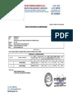 ROTURA DE PROBETAS_UTP_002