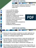 11CartasControl