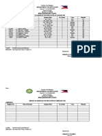 Form 6 Octxls