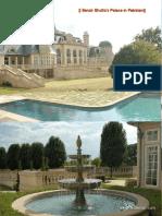bhuttos-palce-in-pakistan-1221213936186285-9