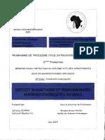 2007-Diarra-Deficit budgetaire.pdf