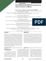 a04v13n4.pdf