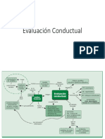 Evaluación conductual.pdf