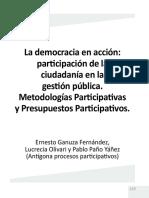3-2017-09-21-La democracia en acción. Metodologías participativas y presupuestos participativas55.pdf
