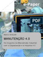 manutencao4-190516164725