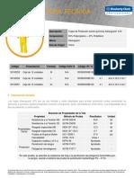seguridad-trajes-contra-salpicaduras-de-quimicos-kleenguard-a70