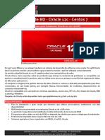Servidor de BD - Oracle 12c - Centos 7.pdf