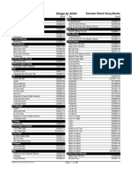 soundchoicefile.pdf