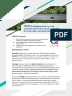 CaseStudies GrupoQ b+ digitalCompliance - Techedge.pdf